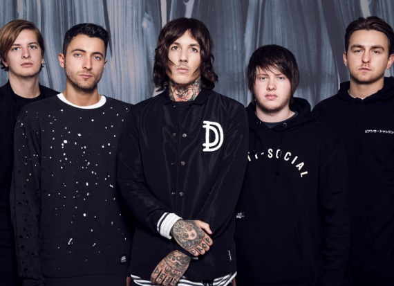 Bring_me_the_Horizon.jpg