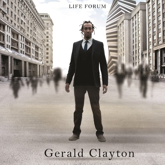 Gerald_Clayton_Lifeforum.jpg