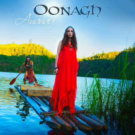 Oonagh-e-single-Cover-Ananau