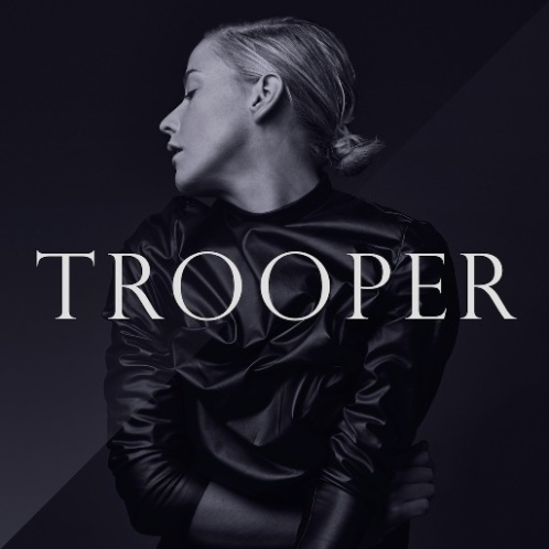 Vanbot-upload-Singlecover-Trooper-lowres